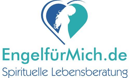 EngelfürMich.de